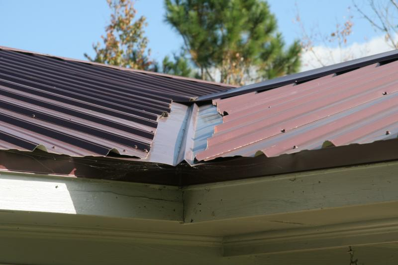Ewing Construction Roofing Don T Be A Victim Of Shoddy Work