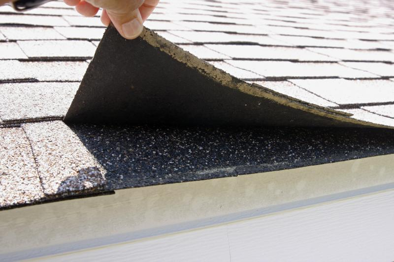Ewing Construction Amp Roofing Don T Be A Victim Of Shoddy